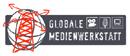 Globale Medienwerkstatt