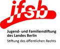 Jugend und Familienstiftung des Landes Berlin