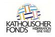 Katholischer Fonds